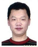 吴剑峰会长赞助吴文化发展 1000元